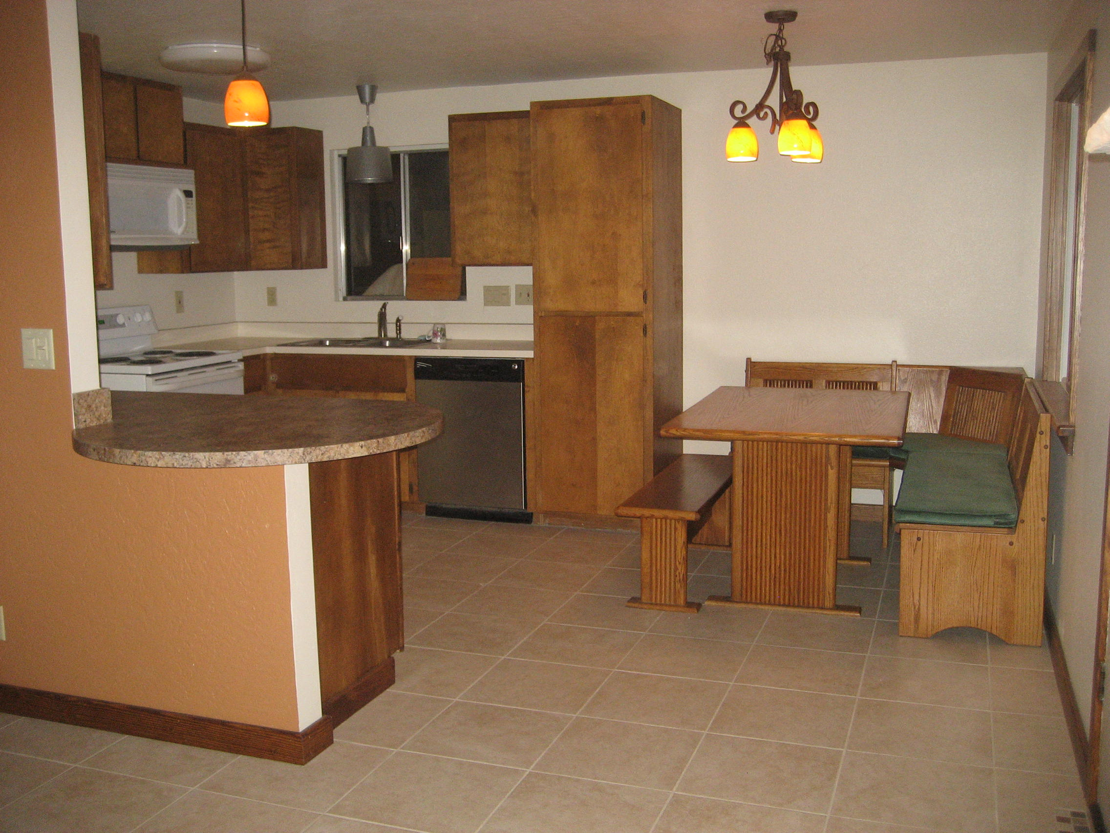 Prescott AZ Rentals close to Downtown, Prescott College - 240 ...